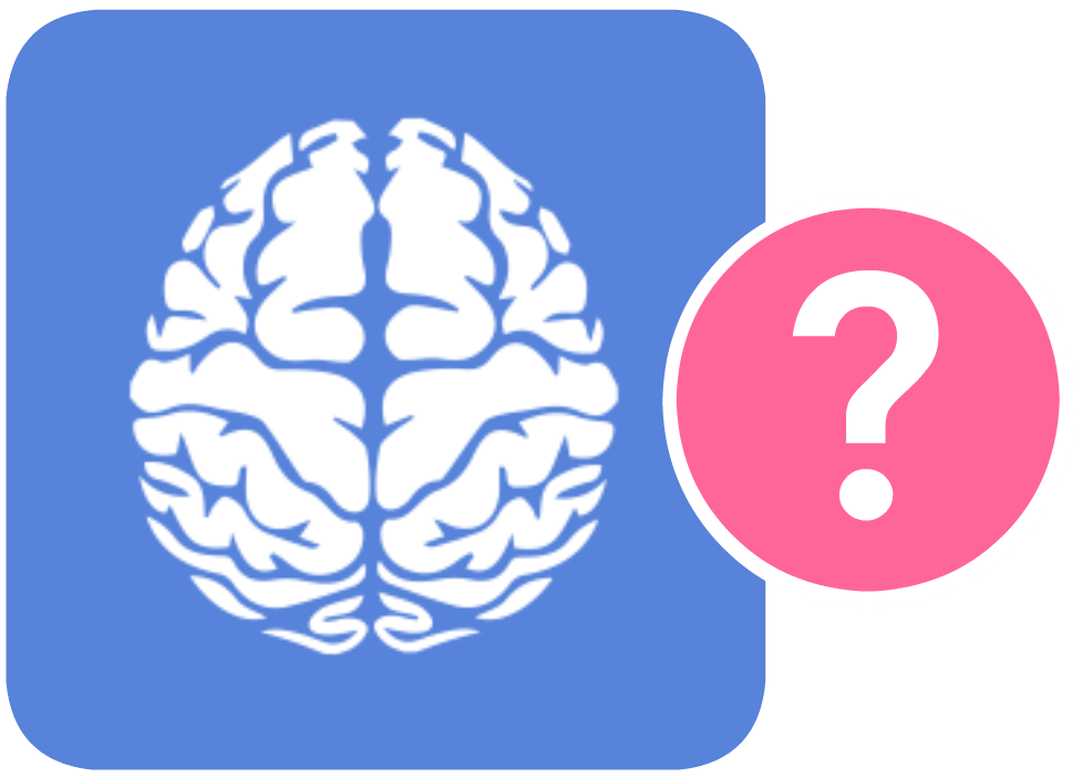 brain - Cinderella Solution