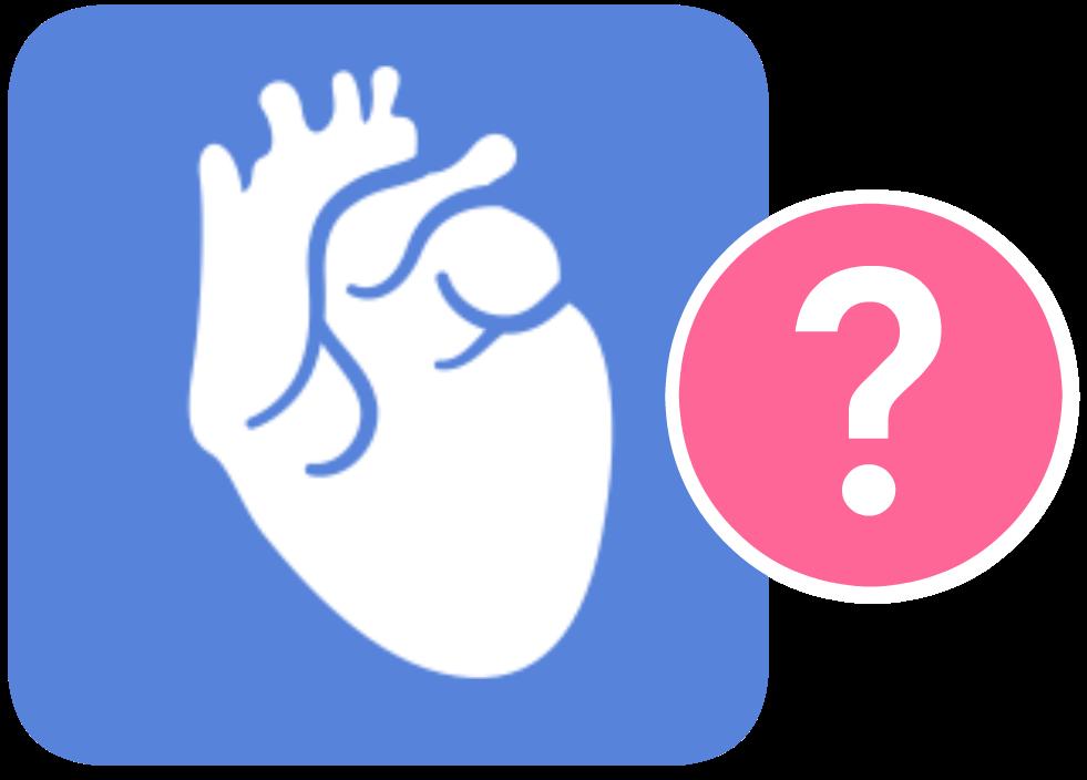 heart - Cinderella Solution